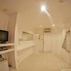 Отель JJ Resort and Spa Филиппины, остров Боракай - отзывы, цены и фото номеров - забронировать отель JJ Resort and Spa онлайн комната для гостей фото 3