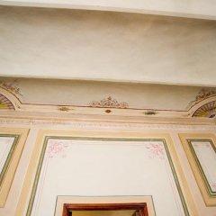 Отель Dimora San Domenico Ареццо фото 4