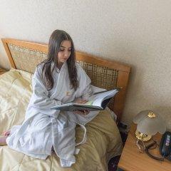 Гостиница Юбилейный Беларусь, Минск - - забронировать гостиницу Юбилейный, цены и фото номеров фото 3