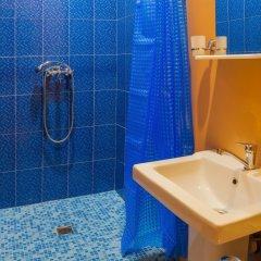 Мини-отель Гринвич ванная фото 2