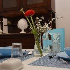 Отель B&B Matteo Da Lecce Лечче удобства в номере