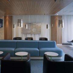 Отель Scandic Opalen Швеция, Гётеборг - отзывы, цены и фото номеров - забронировать отель Scandic Opalen онлайн развлечения