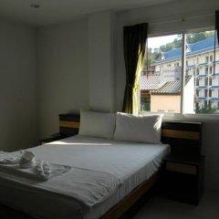 Отель Sutin Guesthouse комната для гостей фото 2