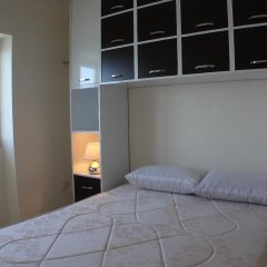 Отель Eri Apartment 071 Мальта, Каура - отзывы, цены и фото номеров - забронировать отель Eri Apartment 071 онлайн фото 6