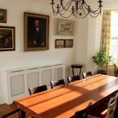 Отель Artist Residence Великобритания, Брайтон - отзывы, цены и фото номеров - забронировать отель Artist Residence онлайн помещение для мероприятий