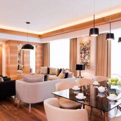 Отель Radisson Blu Resort & Congress Centre, Сочи интерьер отеля фото 2