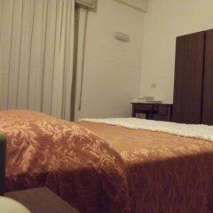 Hotel Annetta комната для гостей фото 5