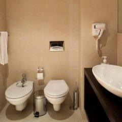 Отель The Lisbonaire Apartments Португалия, Лиссабон - отзывы, цены и фото номеров - забронировать отель The Lisbonaire Apartments онлайн