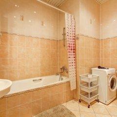 Гостиница Spb2Day Griboedova 22 ванная