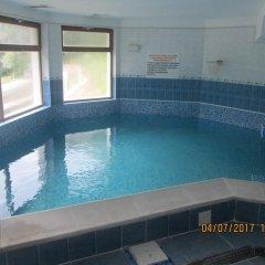 Отель Fisherman's Hut Family Hotel Болгария, Чепеларе - отзывы, цены и фото номеров - забронировать отель Fisherman's Hut Family Hotel онлайн фото 22