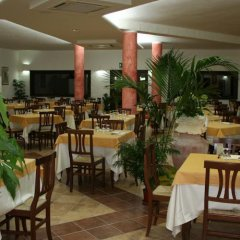 Hotel La Fattoria Кастельсардо питание фото 3
