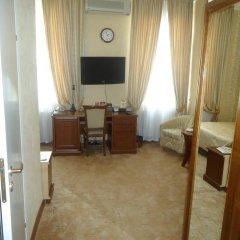 Гостиница Number 21 Украина, Киев - отзывы, цены и фото номеров - забронировать гостиницу Number 21 онлайн комната для гостей