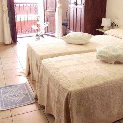 Отель Affittacamere Castello в номере фото 2