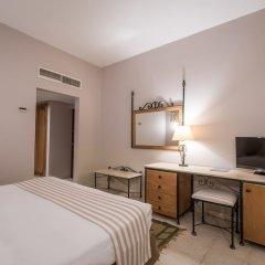 Отель Sunny Days El Palacio Resort & Spa удобства в номере фото 2