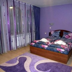 Отель Guest House Dzhogolanov детские мероприятия