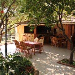 Nar Hotel Турция, Сиде - отзывы, цены и фото номеров - забронировать отель Nar Hotel онлайн фото 5
