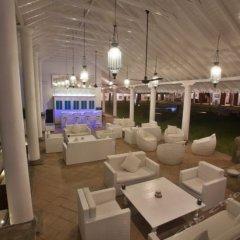 Отель Tamarind Hill Шри-Ланка, Галле - отзывы, цены и фото номеров - забронировать отель Tamarind Hill онлайн фото 2