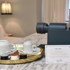Отель The Lift Boutique Hotel Португалия, Лиссабон - отзывы, цены и фото номеров - забронировать отель The Lift Boutique Hotel онлайн в номере