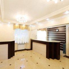 Отель Лайт Нагорная Москва помещение для мероприятий фото 2