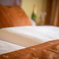 Hotel William спа