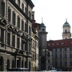 Отель Old Town Residence Чехия, Прага - 8 отзывов об отеле, цены и фото номеров - забронировать отель Old Town Residence онлайн фото 5