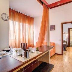 Отель M&L Apartment - case vacanze a Roma Италия, Рим - 1 отзыв об отеле, цены и фото номеров - забронировать отель M&L Apartment - case vacanze a Roma онлайн помещение для мероприятий