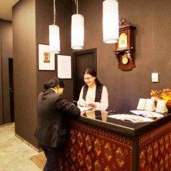 Отель Old Meidan Tbilisi Грузия, Тбилиси - 1 отзыв об отеле, цены и фото номеров - забронировать отель Old Meidan Tbilisi онлайн спа фото 2