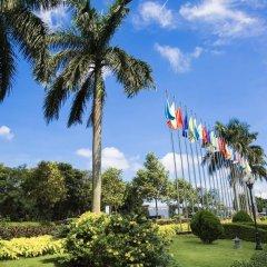 Отель Dakruco Hotel Вьетнам, Буонматхуот - отзывы, цены и фото номеров - забронировать отель Dakruco Hotel онлайн фото 4