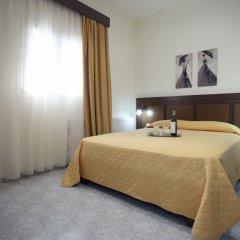 Отель Myrto комната для гостей фото 5