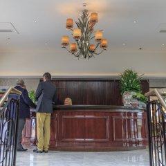 Отель Hotelships Holland - MS Charles Dickens Германия, Кёльн - отзывы, цены и фото номеров - забронировать отель Hotelships Holland - MS Charles Dickens онлайн интерьер отеля