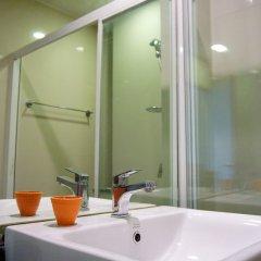 Отель 185 Residence ванная фото 2