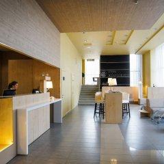 Гостиница Жемчужина интерьер отеля фото 3