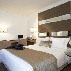 Galaxy Hotel Iraklio комната для гостей фото 4