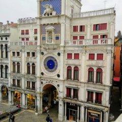 Отель Casa Sulla Laguna Италия, Венеция - отзывы, цены и фото номеров - забронировать отель Casa Sulla Laguna онлайн фото 4