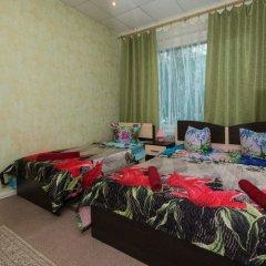 Гостиница Мини-отель Ладомир в Москве 7 отзывов об отеле, цены и фото номеров - забронировать гостиницу Мини-отель Ладомир онлайн Москва спортивное сооружение