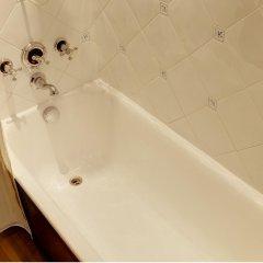 Отель Europea Montaigne Résidence Франция, Париж - отзывы, цены и фото номеров - забронировать отель Europea Montaigne Résidence онлайн ванная фото 2