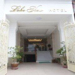 Lake View Hotel Далат