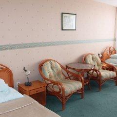 Отель Ikar Польша, Познань - 2 отзыва об отеле, цены и фото номеров - забронировать отель Ikar онлайн детские мероприятия фото 2