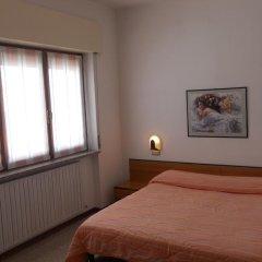 Hotel O'Scugnizzo 2 Беллуно комната для гостей фото 3