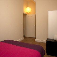 Отель Camden Place Apartments Великобритания, Лондон - отзывы, цены и фото номеров - забронировать отель Camden Place Apartments онлайн фото 2