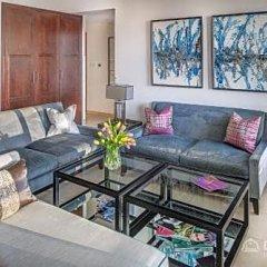 Апартаменты Dream Inn Dubai Apartments - Burj Residences Дубай фото 3