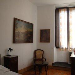 Отель Albergo San Giovanni Италия, Флоренция - 1 отзыв об отеле, цены и фото номеров - забронировать отель Albergo San Giovanni онлайн удобства в номере