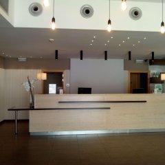 Отель B&B Hotel Madrid Aeropuerto T1 T2 T3 Испания, Мадрид - 8 отзывов об отеле, цены и фото номеров - забронировать отель B&B Hotel Madrid Aeropuerto T1 T2 T3 онлайн бассейн