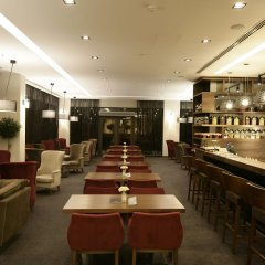 RYS Hotel Турция, Эдирне - отзывы, цены и фото номеров - забронировать отель RYS Hotel онлайн гостиничный бар