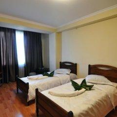 Sun Rise Hotel комната для гостей фото 3