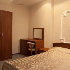 Гостиница Афродита удобства в номере фото 2