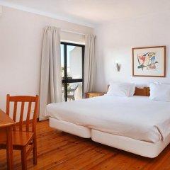 Отель Mirachoro Sol Португалия, Портимао - отзывы, цены и фото номеров - забронировать отель Mirachoro Sol онлайн комната для гостей