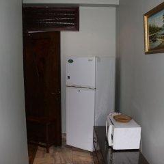 Гостиница Гостевой дом Viva в Сочи 4 отзыва об отеле, цены и фото номеров - забронировать гостиницу Гостевой дом Viva онлайн