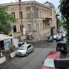 My Hostel Тбилиси фото 3