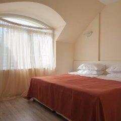 Отель Mariner's Suites Солнечный берег комната для гостей фото 5